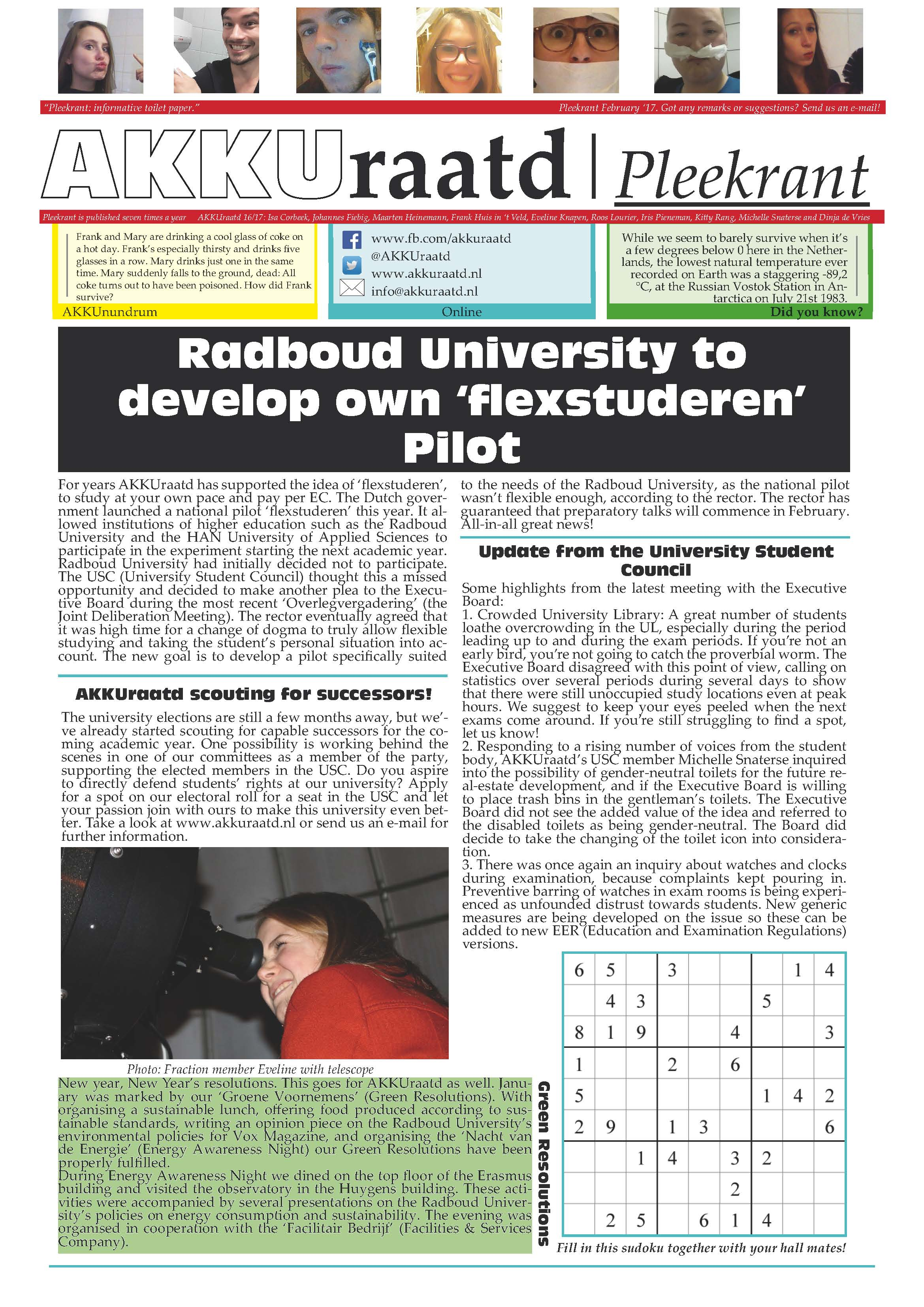 2016-2017-pleekrant-01-oktober-page-001