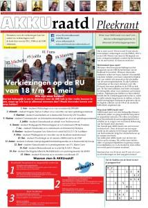 2014-2015 Pleekrankt 05