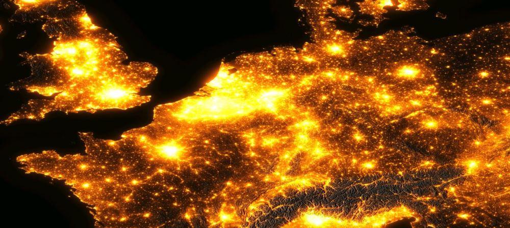 header-carte-de-pollution-lumineuse-europe